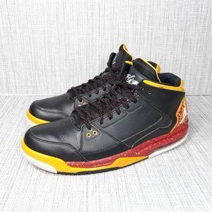 Nike Air Jordan Flight Origin Multicolor Sz 11